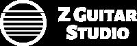 Z Guitar Studio