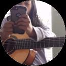 Young Guitar Student Parent Review